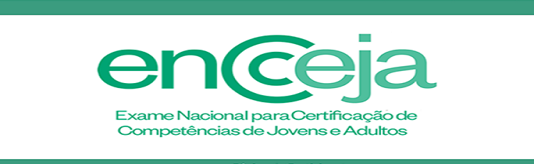 Saiba como fazer a solicitação online para emitir o seu certificado